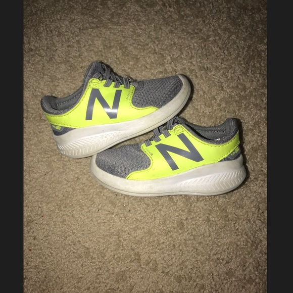 New Balance Other - Toddler New Balance sneaker